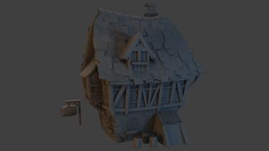 Building_4