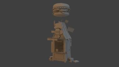 Burger_Shack_1