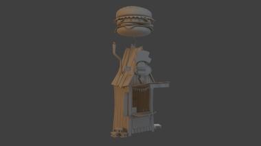 Burger_Shack_3